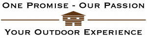 logo-300x78