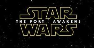 fort awakens
